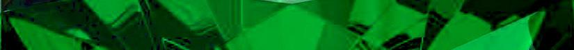 zeleni1